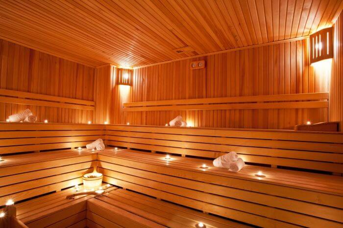 wood_sauna_3543x2362_wallpaper_1920x1200_wallpaperno-com